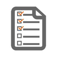 voorbereidingen website laten maken